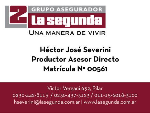 Seguros_LA%20SEGUNDA_OpcionesPilar.jpg
