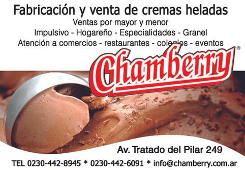 Heladerias_Chamberry_OpcionesPilar.jpg