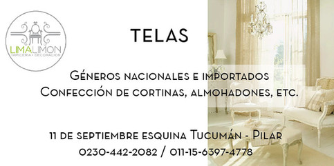 Telas_LIMA%20LIMON_OpcionesPilar.jpg
