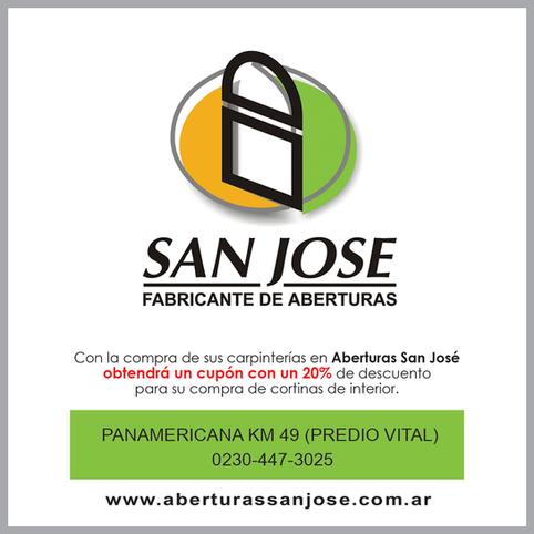 Aberturas_San%20Jose%20Aberturas_OpcionesPil.png