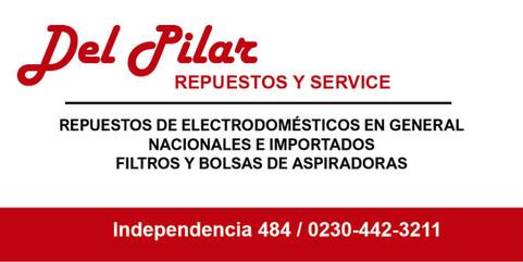 Repu%20Electro_DEL%20PILAR_OpcionesPilar.jpg