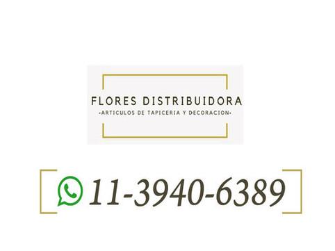 Tapiceria%20Art_DISTRI%20FLORES_OpcionesPila.jpg