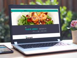 Perci | Sitio web