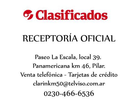 Clasificados_CLARIN_OpcionesPilar.jpg