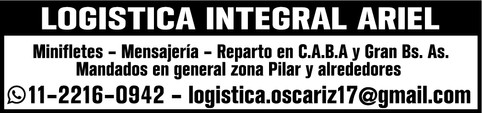 Fletes_Logistica%20Ariel_OpcionesPilar.jpg