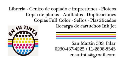 Fotocopias_EN%20SU%20TINTA_OpcionesPilar.jpg