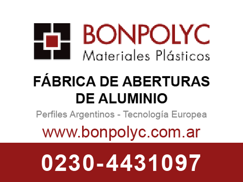Aberturas_Bonpolyc_OpcionesPilar-01.png