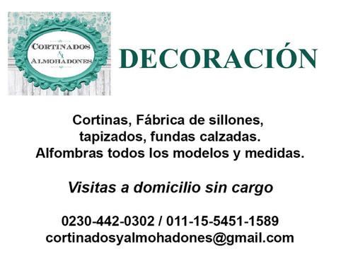 Decoracion_CORTINADOS%20Y%20ALMOHADONES_Opci.jpg