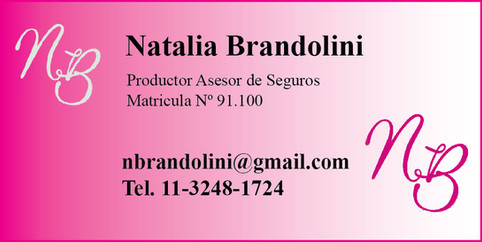 Seguros_Brandolini_OpcionesPilar.jpg