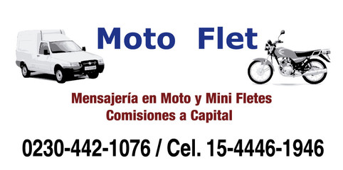 Mensajerias_MOTOFLET_OpcionesPilar.jpg