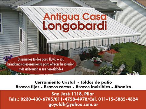 Toldos_Casa%20Longobardi_OpcionesPilar.jpg