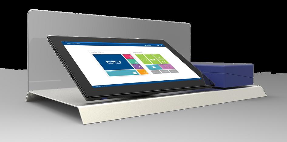 Digital Center_Tablet.png