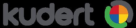 JoinUp_partners_kudert.png