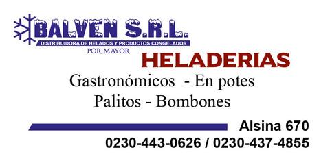 Heladerias_BALVEN%20_OpcionesPilar.jpg