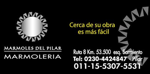 Marmolerias_MARMOLESdelPILAR_OpcionesPil.jpg