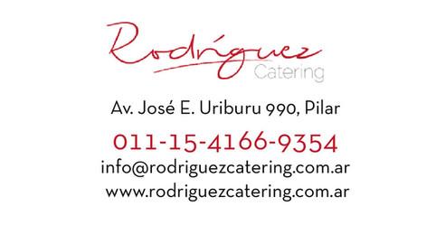 Catering_RODRIGUEZ%20CATERING_OpcionesPila.jpg