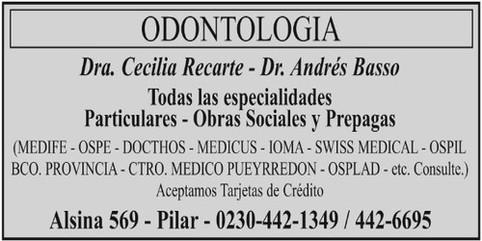 Odontologos_RECARTE-BASSO%20C_OpcionesPila.jpg