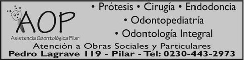 Odontologos_AOP%20D_OpcionesPilar.jpg
