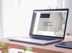 Banco de Tierras | Sitio web