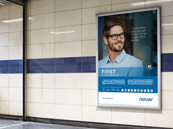 Novar | Advertising
