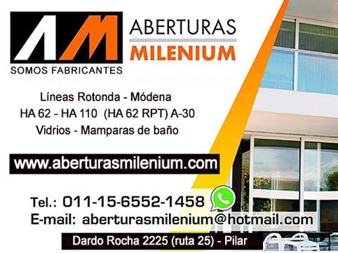 Aberturas_Milenium_OpcionesPilar.jpg