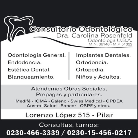 Odontologos_ROSENFELD%20A_OpcionesPilar.jp