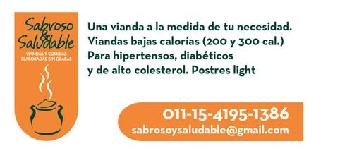 Comidas_SABROSO%20Y%20SALUDABLE_OpcionesPila.jpg