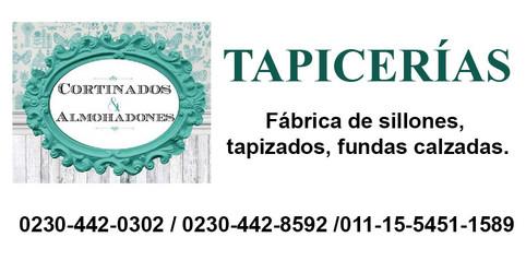 Tapicerias_CORTINADOS%20Y%20ALMOHADONES_Opci.jpg