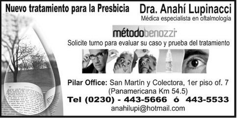 Medicos_Oftalmologos_LUPINACCI%20C_Opcione.jpg