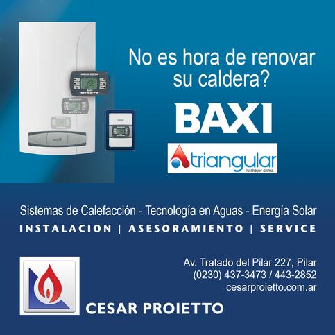 Calefaccion_Cesar%20Proietto_OpcionesPilar.png
