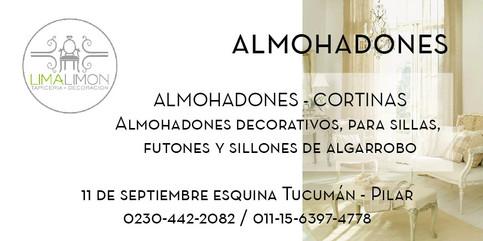 Almohadones_LIMA%20LIMON_OpcionesPilar.jpg