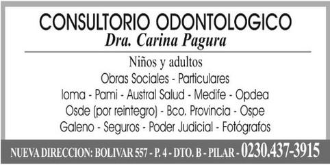 Odontologos_PAGURA%20C_OpcionesPilar.jpg