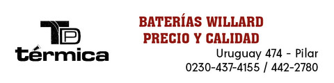 Baterias_TERMICA%20DEL%20PILAR_OpcionesPilar.jpg