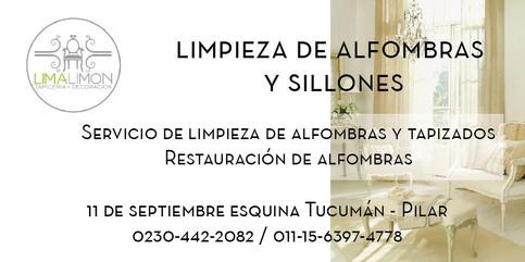 Limpieza_LIMA%20LIMON_OpcionesPilar.jpg