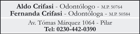 Odontologos_CRIFASI%20D_OpcionesPilar.jpg