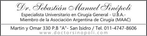 Medicos_CirugiaGral_SINOPOLI_D_OpcionesP.jpg