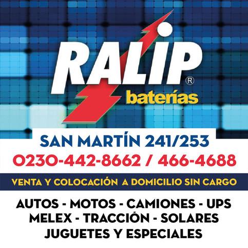 Baterias_RALIP_OpcionesPilar.jpg