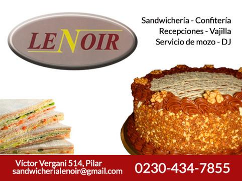 Sandwicheria_Lenoir_OpcionesPilar.jpg
