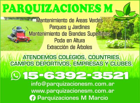 Parques_Parquizaciones%20M_OpcionesPilar.j