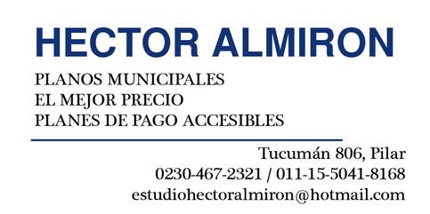 Planos_HECTOR%20ALMIRON_OpcionesPilar.jpg