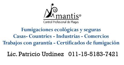 Fumigacion_Mantis_OpcionesPilar.jpg
