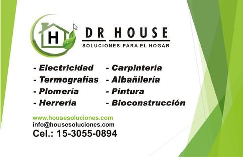 Plomeros_Dr%20House_OpcionesPilar.jpg