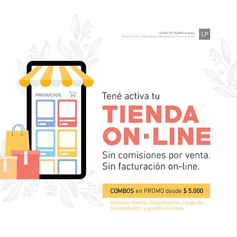 Tienda_Publicacion OK-02.png