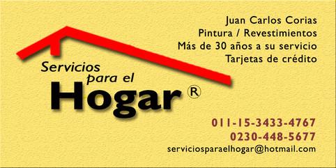 Plomeros_Servicios%20para%20el%20hogar_Opcione.jpg