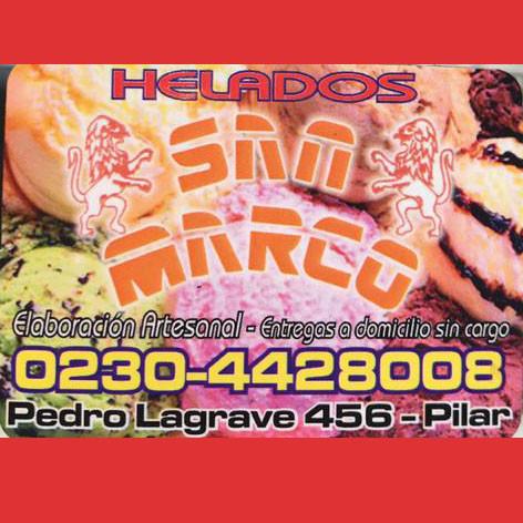 Heladerias_SAN%20MARCO_OpcionesPilar.jpeg