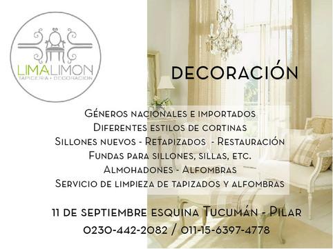 Decoracion_LIMA%20LIMON_OpcionesPilar.jpg