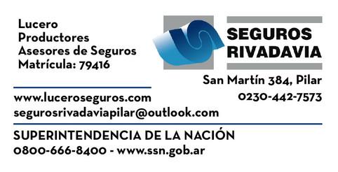 Seguros_LUCERO_OpcionesPilar.jpg