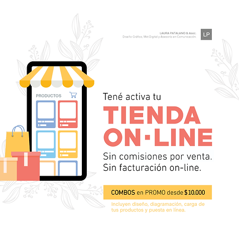 Tienda_Publicacion OK-02-02.png
