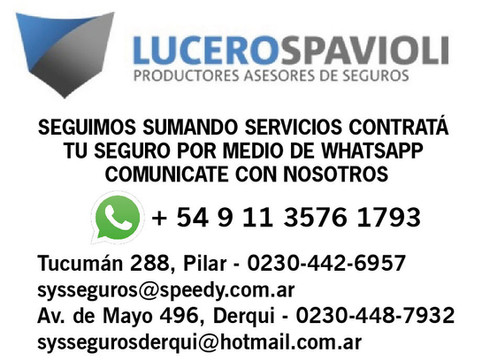 Seguros_Lucero%20Spavioli_OpcionesPilar.jp
