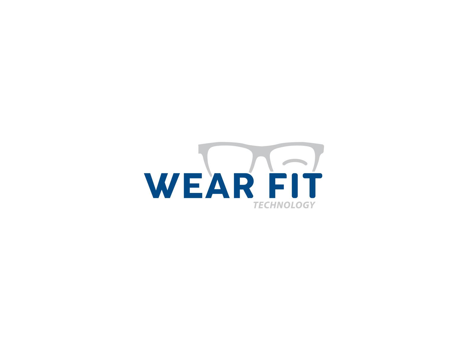 Novar. Wear Fit | Branding